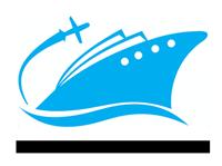 Lebanese International Cargo Logo